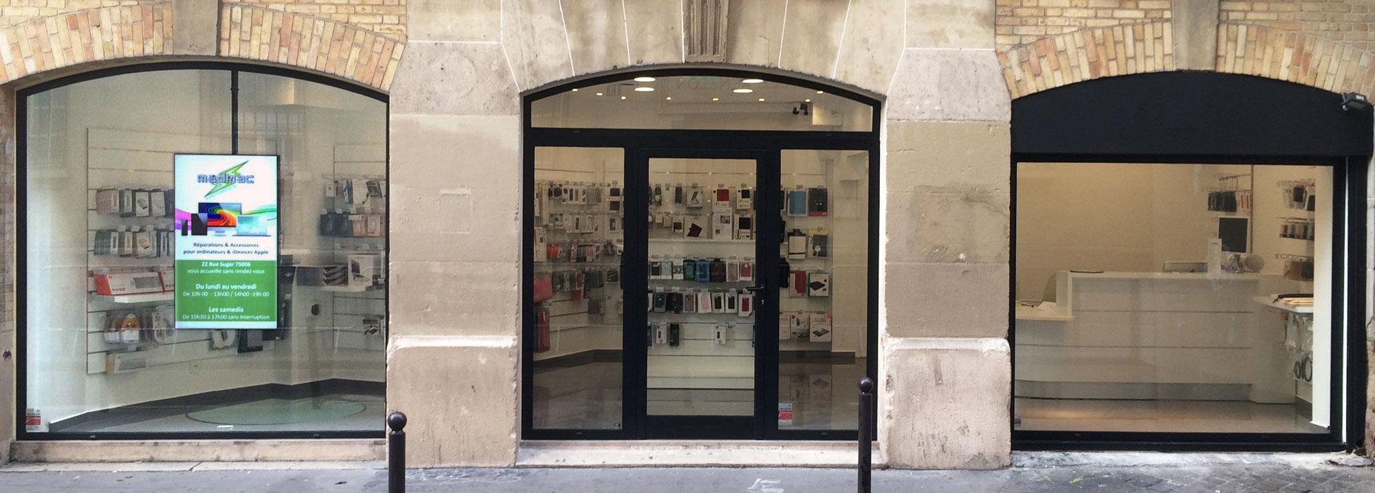 madmac-rue-75006-2000px