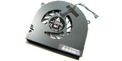 réparation disque dur mac