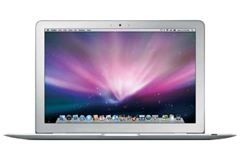 macbook_air_