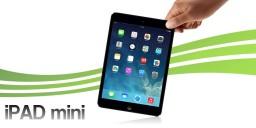 Réparations pour Ipad Mini