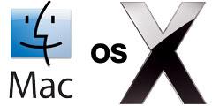 installation système macbook pro