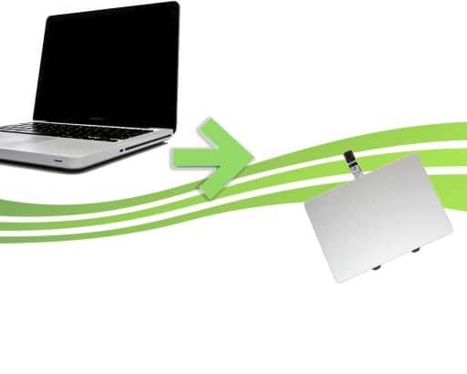 trackpad--macbook-pro-unibody