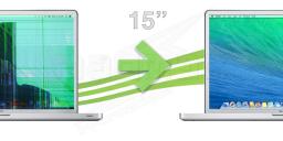 ecran-macbook-pro-uni-lcd-matte-casse-15