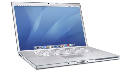 macbook-pro500x273