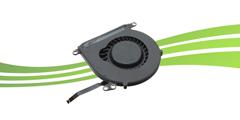 ventilateur macbook air