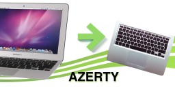 topcase-macbook-air-a1304-2
