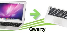 topcase-macbook-air-a1304qwerty