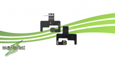 Iphone 4s Antenne Wifi et Bluetooth