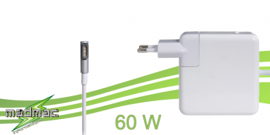 chargeur-macbook-60w