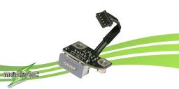 Connecteur Magsafe Macbook Pro Unibody