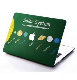 Coq-Solar-System-3