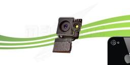 Réparation de caméra Iphone 4S