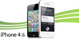 Pièces détachées pour Iphone 4S