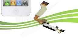 Changement de nappe chargeur dock pour Iphone 4