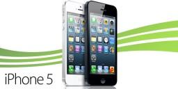 Pièces détachées pour Iphone 5