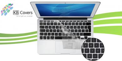 protection de clavier KB Covers