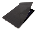Coque de protection Ipad