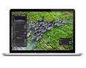 Réparation Macbook Pro Retina