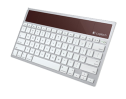clavier ipad apple