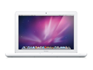 Réparation Macbook Blanc