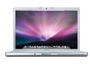 Réparation Macbook Pro Non Unibody