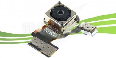 pièces détachées iphone 5 camera arrière