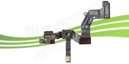 Piece detachee Iphone 5 Camera avant et capteur de proximité