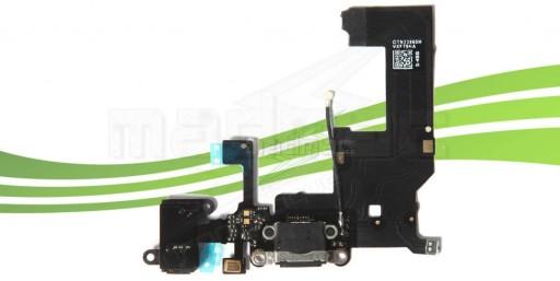 Iphone-5 Connecteur chargeur dock