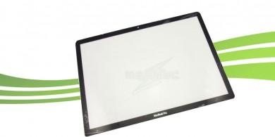 Vitre Macbook Pro Unibody
