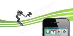 Iphone 4 Forfait Remplacement Nappe Power et capteur de proximité