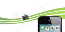 Forfait Réparation Haut Parleur Interne pour Iphone 4 / 4S