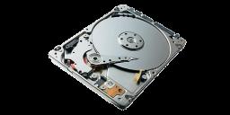 Installation & réparation de disque dur
