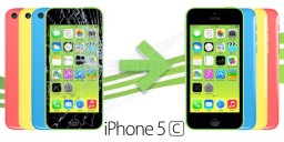 Iphone-5c-ecran-lcd
