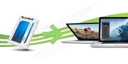 SSD pour Macbook Pro Unibody