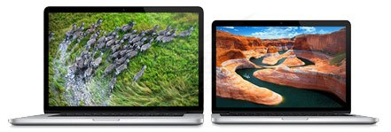 macbook-pro-retina-inpage