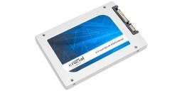 Installation de disque SSD pour Mac