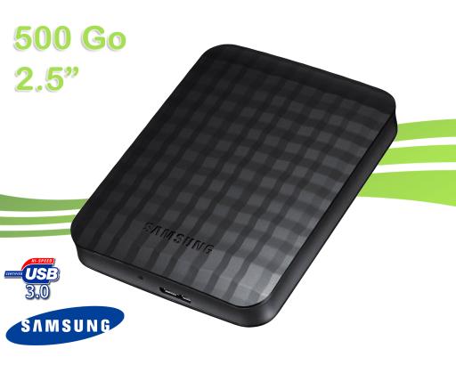 Samsung-M3-500