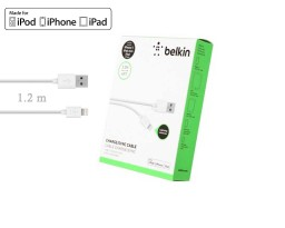 Cable Belkin Lightening