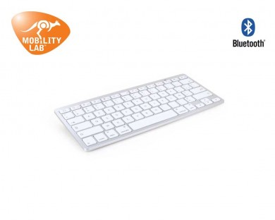 Clavier Mini Design Touch , Mobility Labs , pour Mac