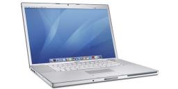 Macbook Pro Non Unibody
