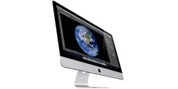 """Ecran LCD pour Le Nouvel Imac 21.5"""" et 27"""""""