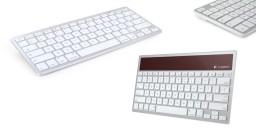 Claviers pour Mac