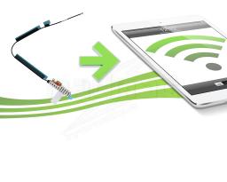 réparation wifi ipad mini