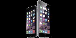 Réparations pour Iphone