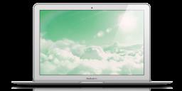 Réparations pour Macbook
