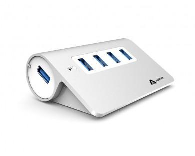 aukey-hub-4-ports-1