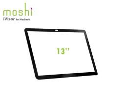 "Moshi Ivisor pour Macbook Pro Unibody 13"""