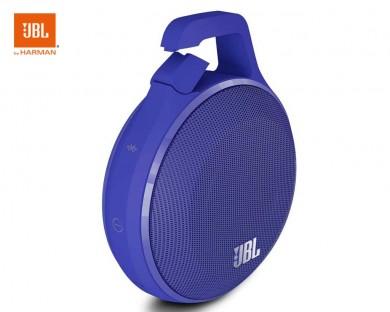 jbl-clip-bleu-2