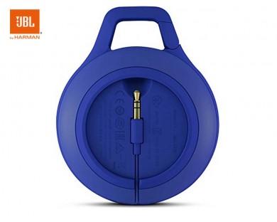 jbl-clip-bleu-3
