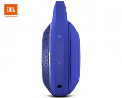 jbl-clip-bleu-4